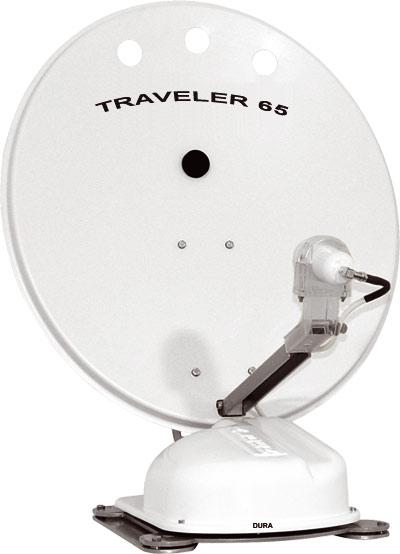 Traveler65_DUR.jpg