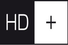 HDPlus_Logo.jpg