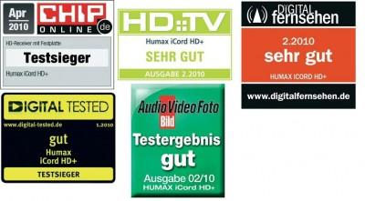 HumaxICordHD_Plus_Tests.jpg