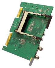PolytronModulSPM-S2C_HDTV-mit-CI.jpg