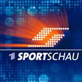 Sportschau.jpg