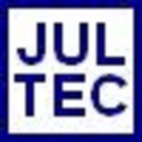 JULTEC_Banner.jpg