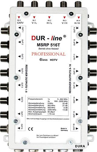 MultischalterDURMSRP516T.jpg