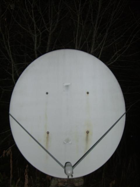 Wisi SAT-Antenne 001.jpg