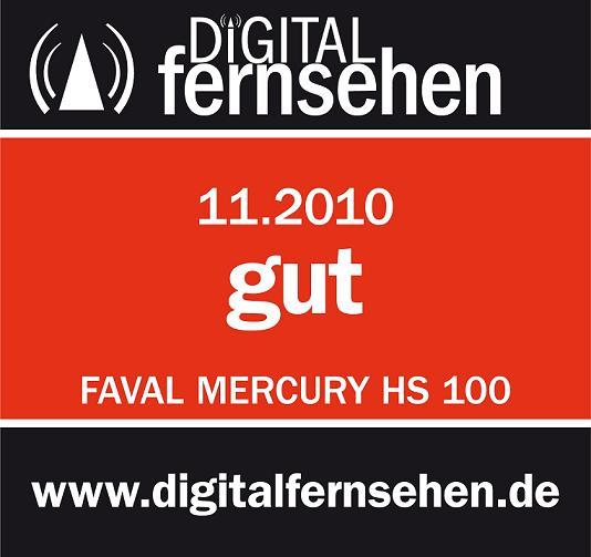 FaVal Mercury HS 100 Testlogo DF 11-2010 kl.JPG