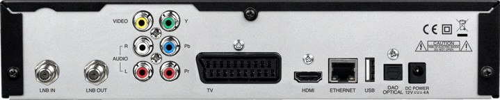 GigablueHD800Solo_hinten.jpg