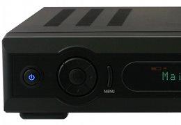 VantageVT-600.jpg
