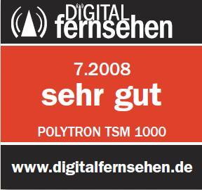 PolytronTSM1000_Test.jpg