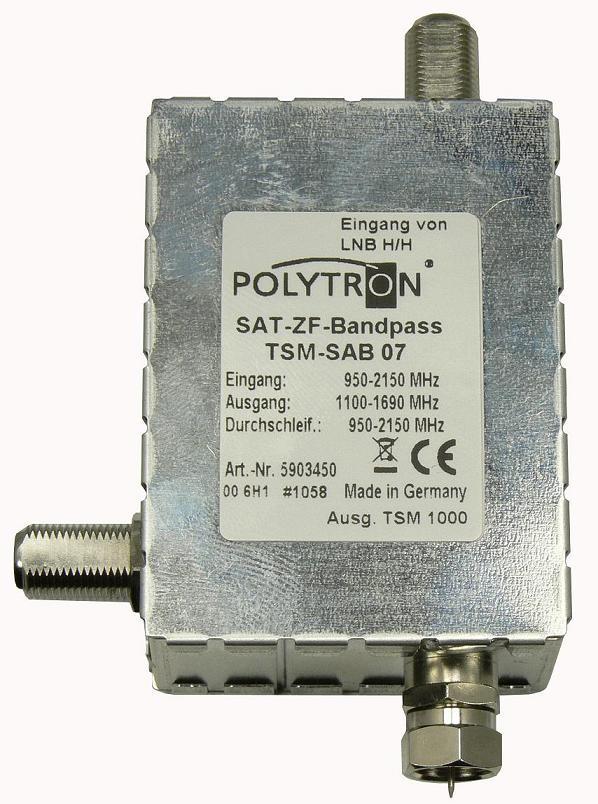 PolytronTSM-SAB07.jpg