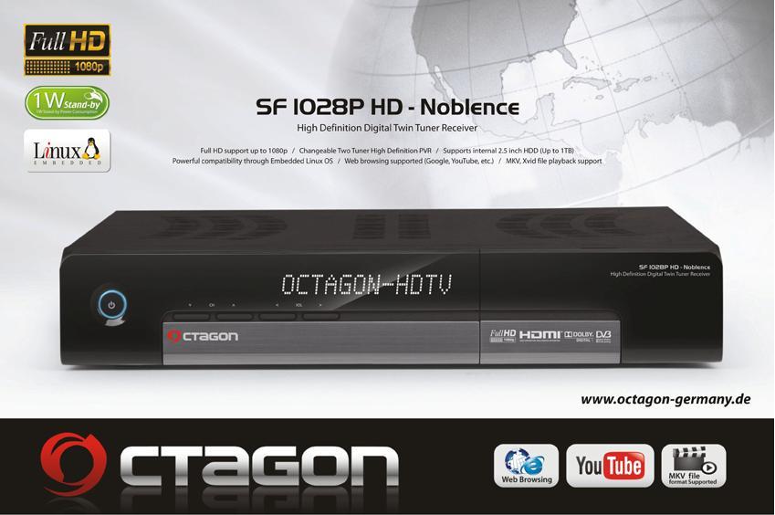 Octagon_SF1028P_Flyer.jpg