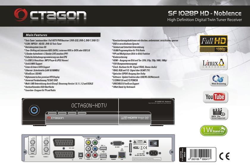 Octagon_SF1028P_FlyerBack.jpg