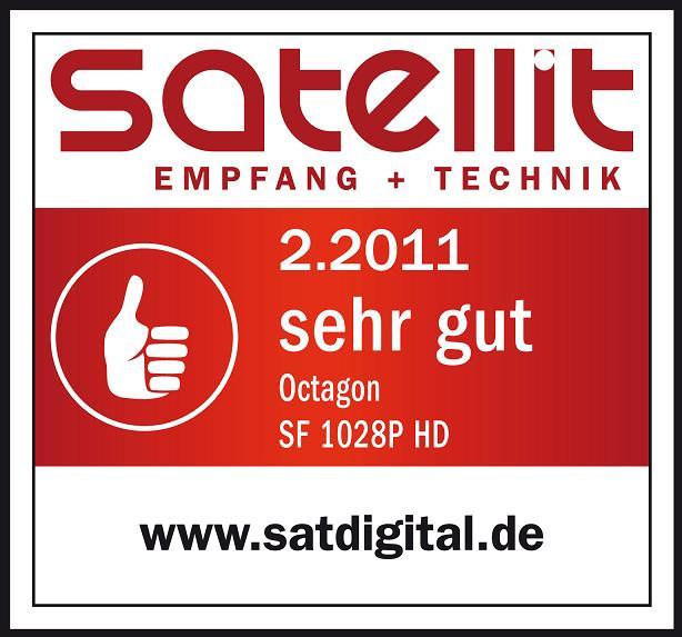 OctagonSF1028P_Test_Satdigital.jpg