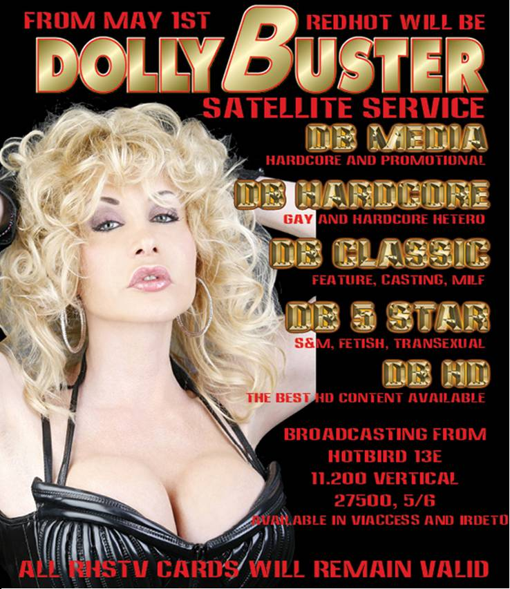 DollyBusterTV.png