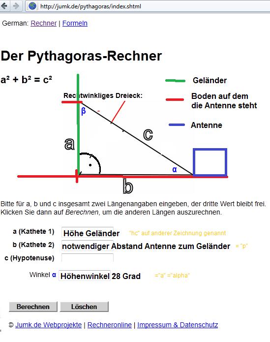 Pythagoras-Rechner_Abstand.PNG