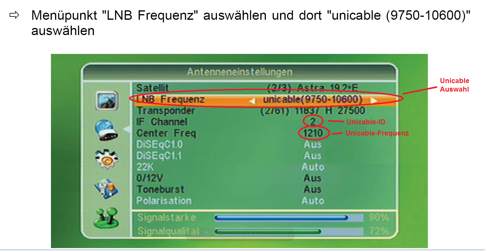 Smart-Unicable-Einstellungen-Receiver.PNG