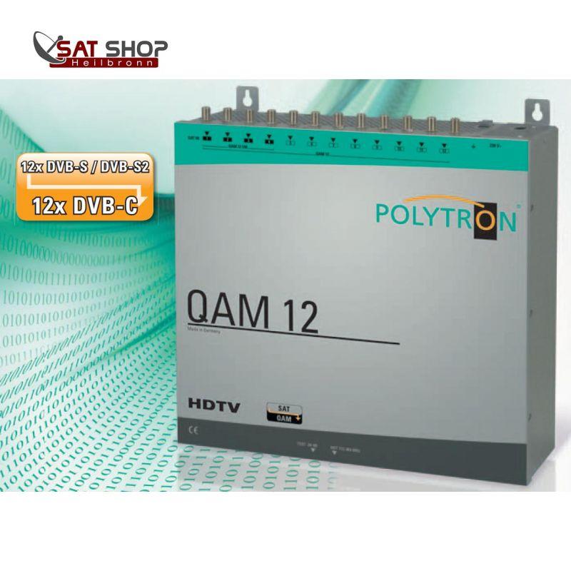 KopfPolyQAM12_Kopfstation-POLYTRON-QAM-12-fuer-12-Transponder-DVB-S-S2-Umsetzung-QPSK-QAM-auf-DVB-C.png.jpg