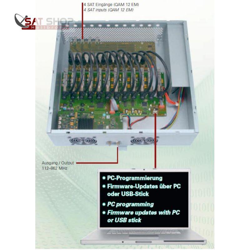KopfPolyQAM12_Kopfstation-POLYTRON-QAM-12-fuer-12-Transponder-DVB-S-S2-Umsetzung-QPSK-QAM-auf-DVB-C_b4.png.jpg