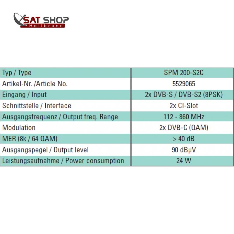 KOPFPOLYSPM200digiCI_POLYTRON-SPM-200-digi-incl-2x-SPM-S2C-2-Pay-TV-Transponder-DVB-S-S2-Twin_b4.png
