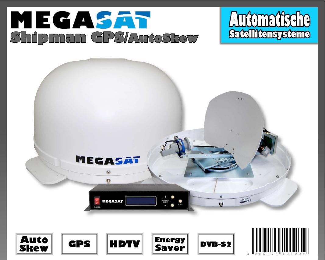 MegasatShipmanGPS.PNG