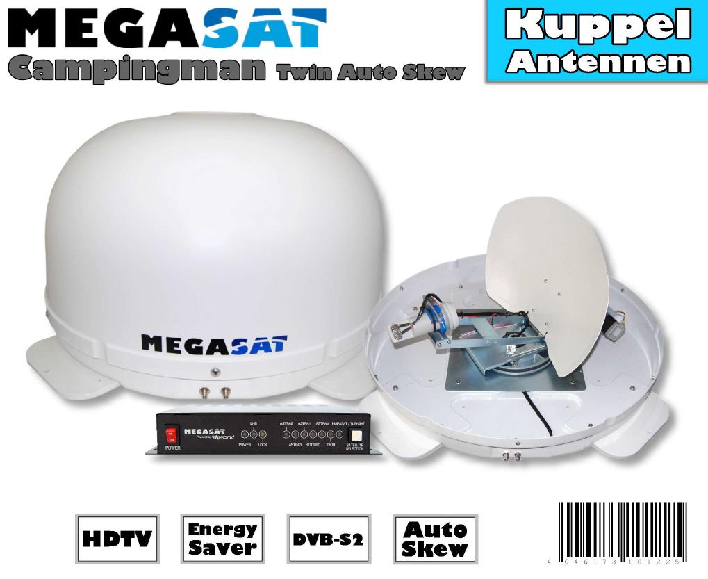 MegasatCampingmanTAS_Twin.PNG