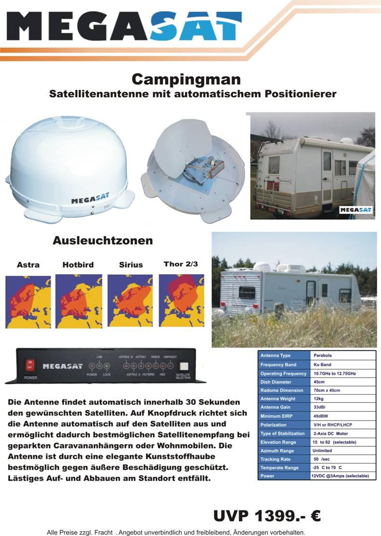 Megasat_Campingman.jpg
