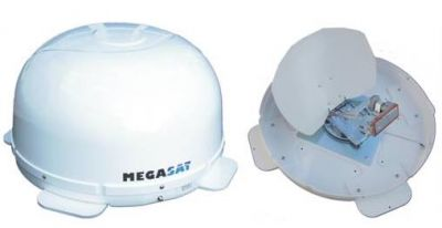 Megasat_Campingman_klein.jpg