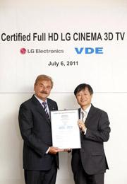 LG_VDE_01.jpg