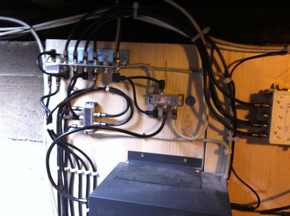 KopfstationPolytronBilder006.png