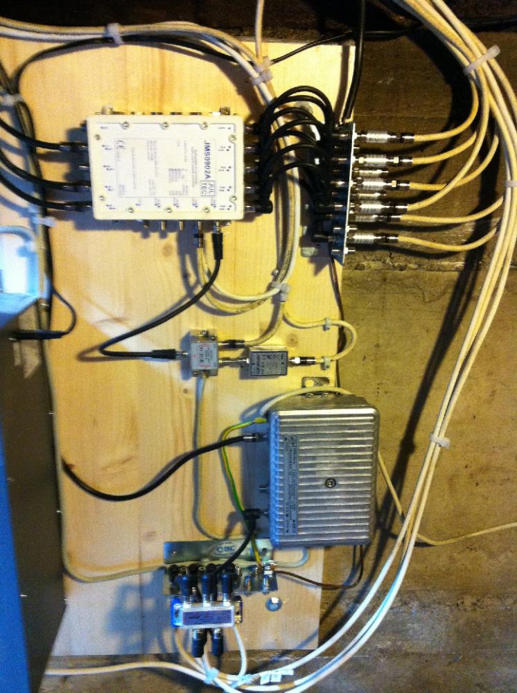 KopfstationPolytronBilder007.png