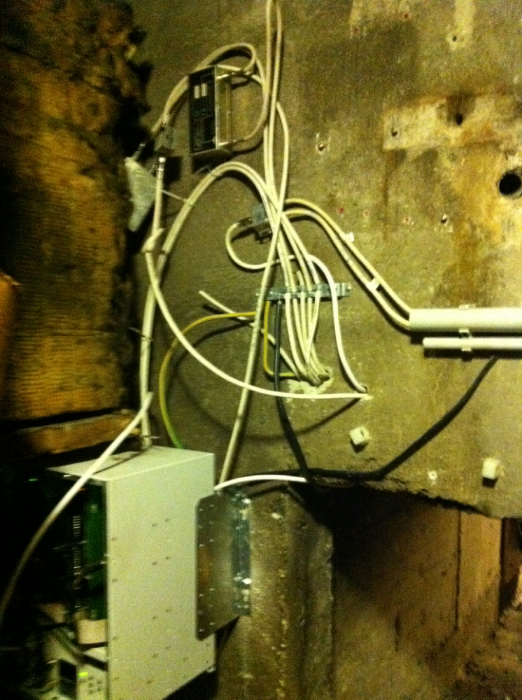 KopfstationPolytronBilder013.png