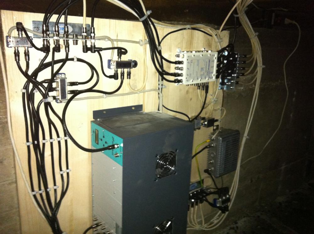 KopfstationPolytronBilder020.png