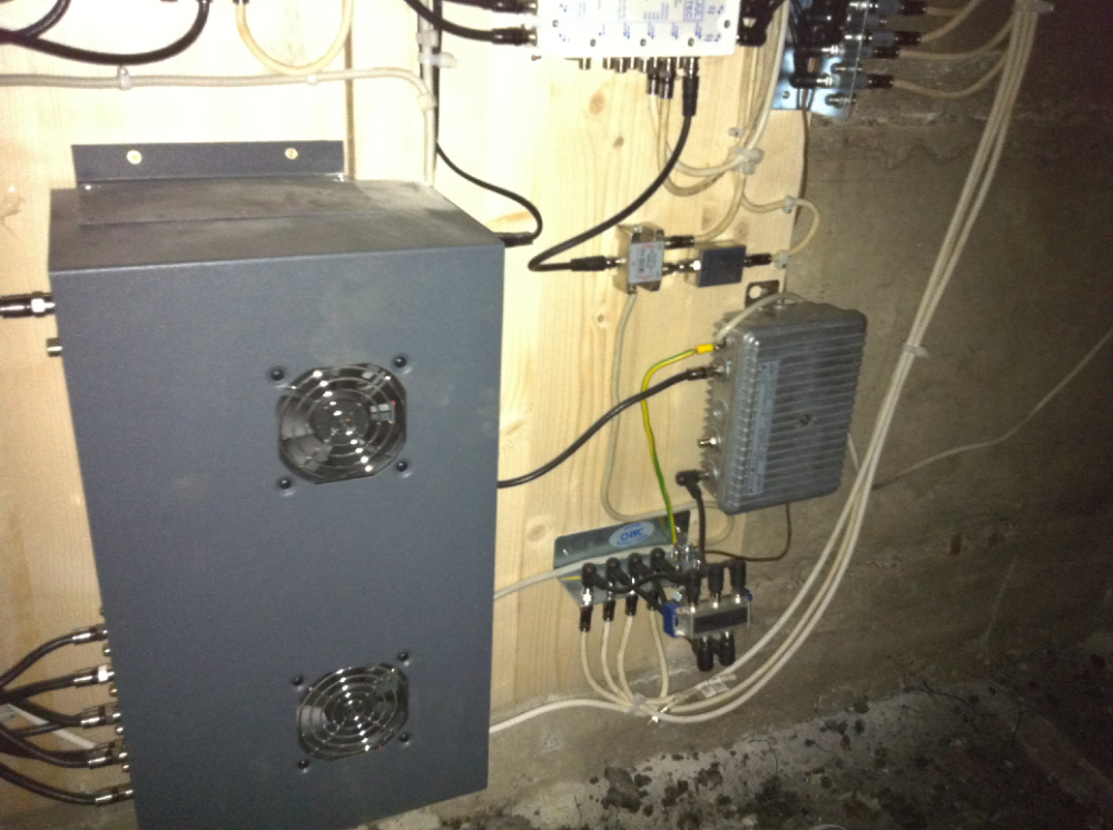 KopfstationPolytronBilder022.png