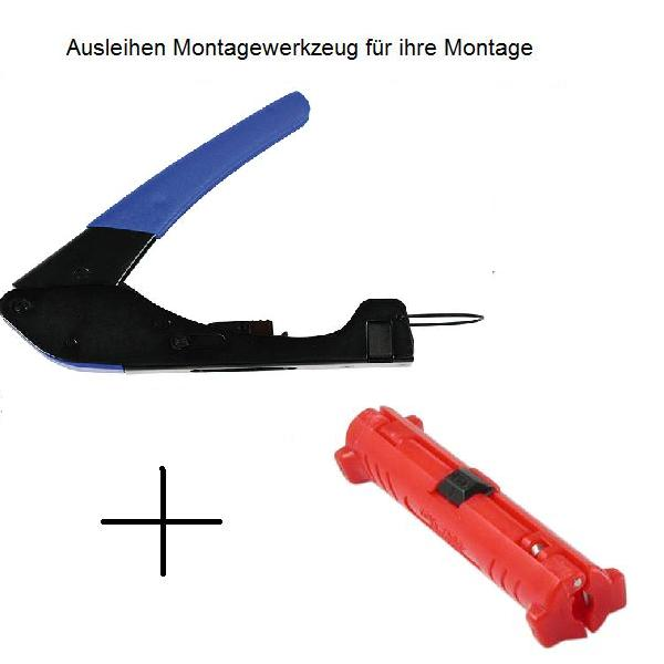 F-Kompressionszange_Leihgabe.jpg