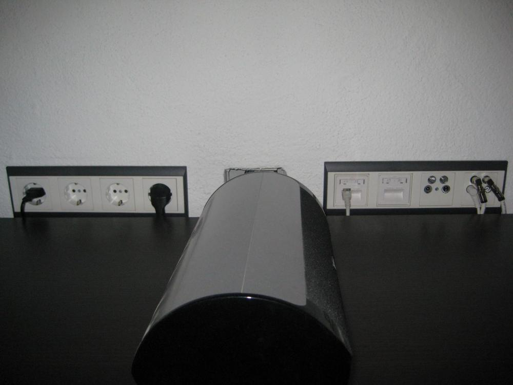 Netzwerk-4LochSatDosen.JPG