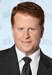 Brian-Sullivan-(Sky).jpg