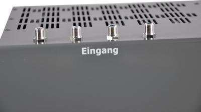 KopfstationDUR-Line_Eingaenge.jpg