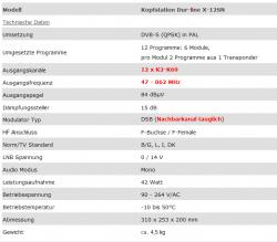 DurLineX12SN_technischeDaten.PNG