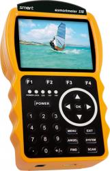 smartmeter_s10_zoom.png