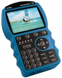 SmartmeterC10.jpg