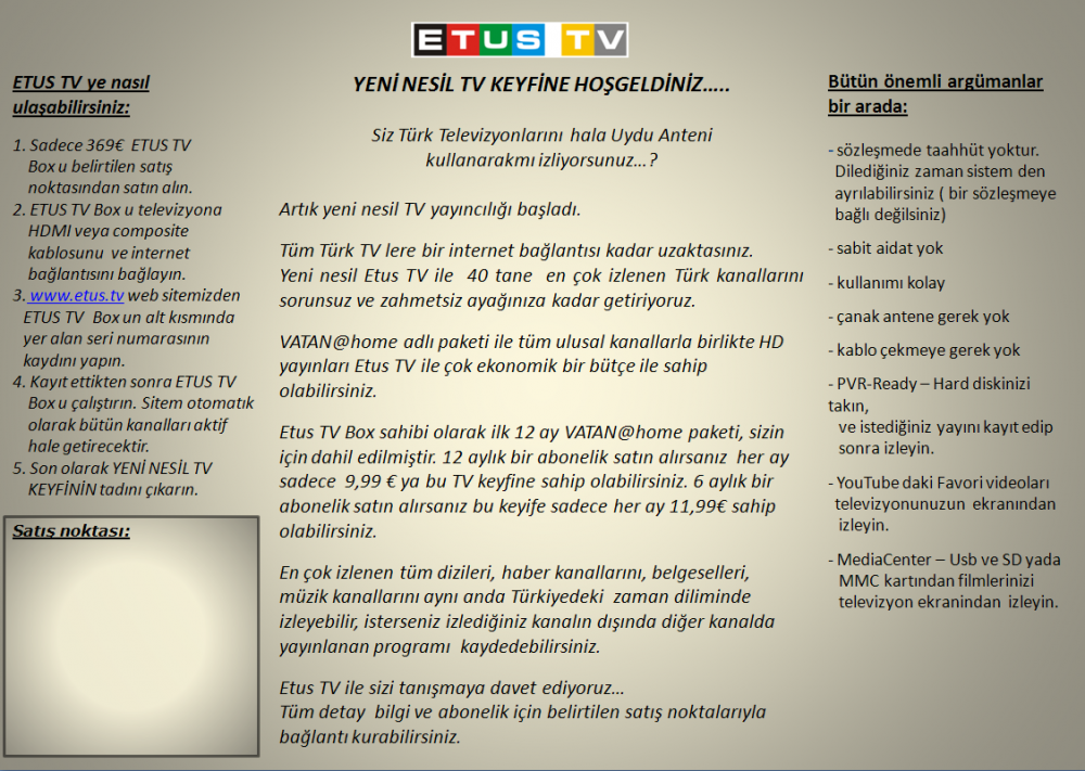 Etus_An.PNG