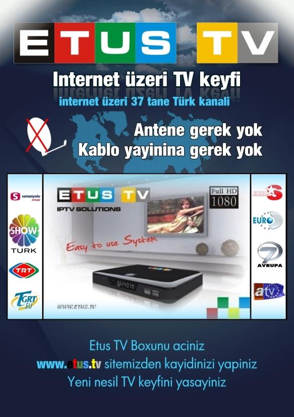 ETUS Flyer Türkisch Vorderseite.jpg