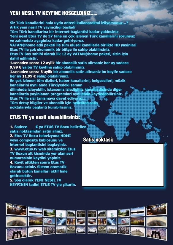 ETUS Flyer Türkisch Rückseite.jpg