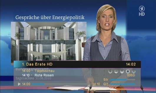 Digital_TV_Infobox.jpg
