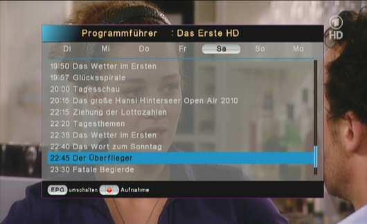 digital_tv_EPG.jpg