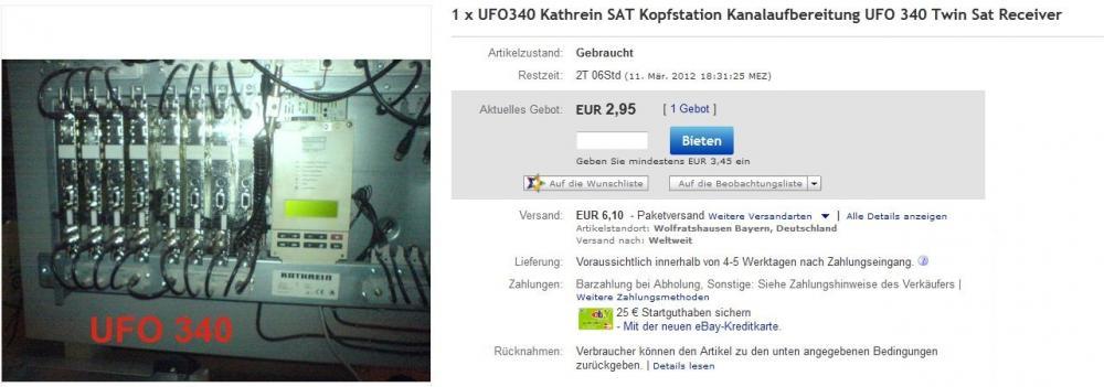 ebay_kopfstation.JPG