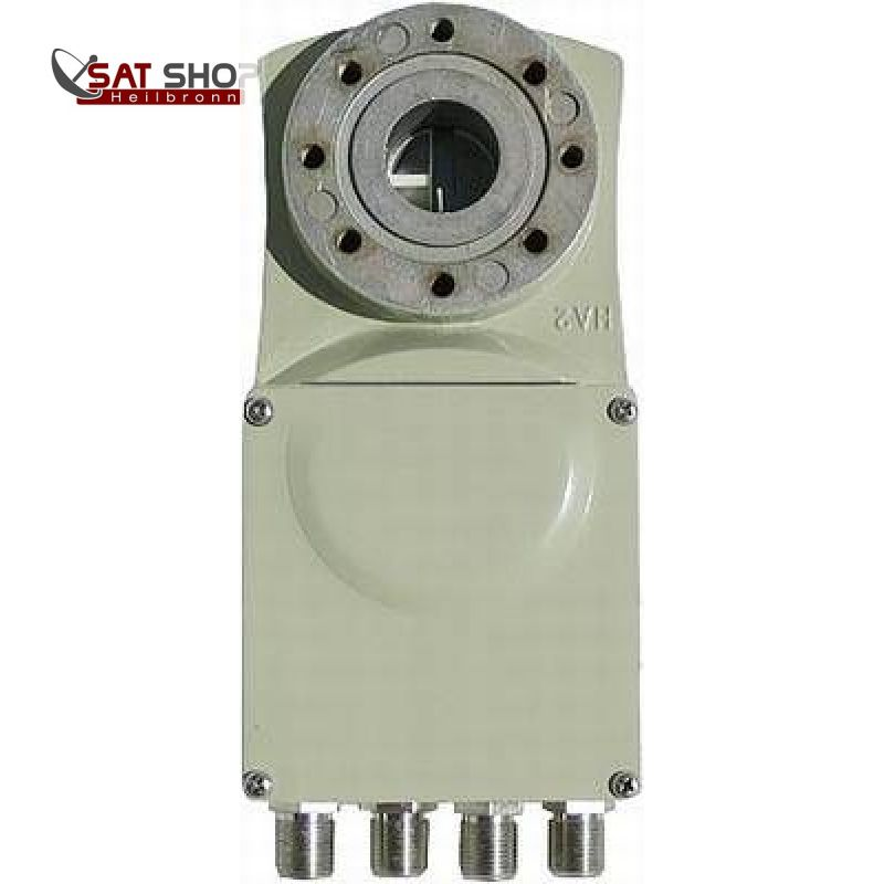 SAT-LNBF30_Flansch-Quattro-LNB-MTI-AP84WP-Universal.png.jpg