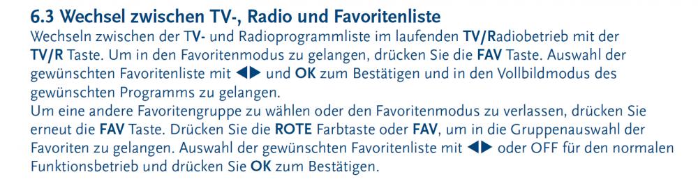 SAT-Radiobetrieb.PNG