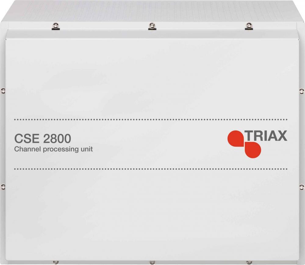 TriaxCSE2800.jpg