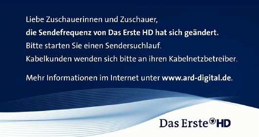Screenshot_DasErsteHD_Abschaltung.jpg