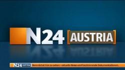 N24_Austria.jpg